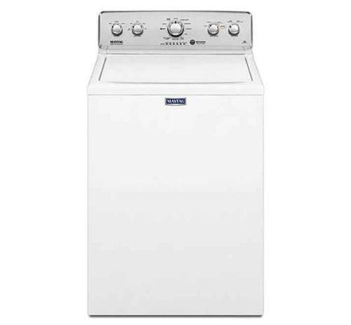Picture of Maytag Top Load Washer & Dryer Pair