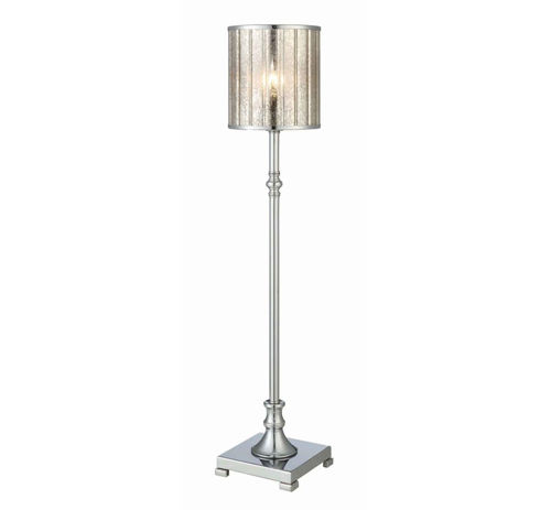 Picture of CONTEMPORARY ALLURE BUFFET LAMP