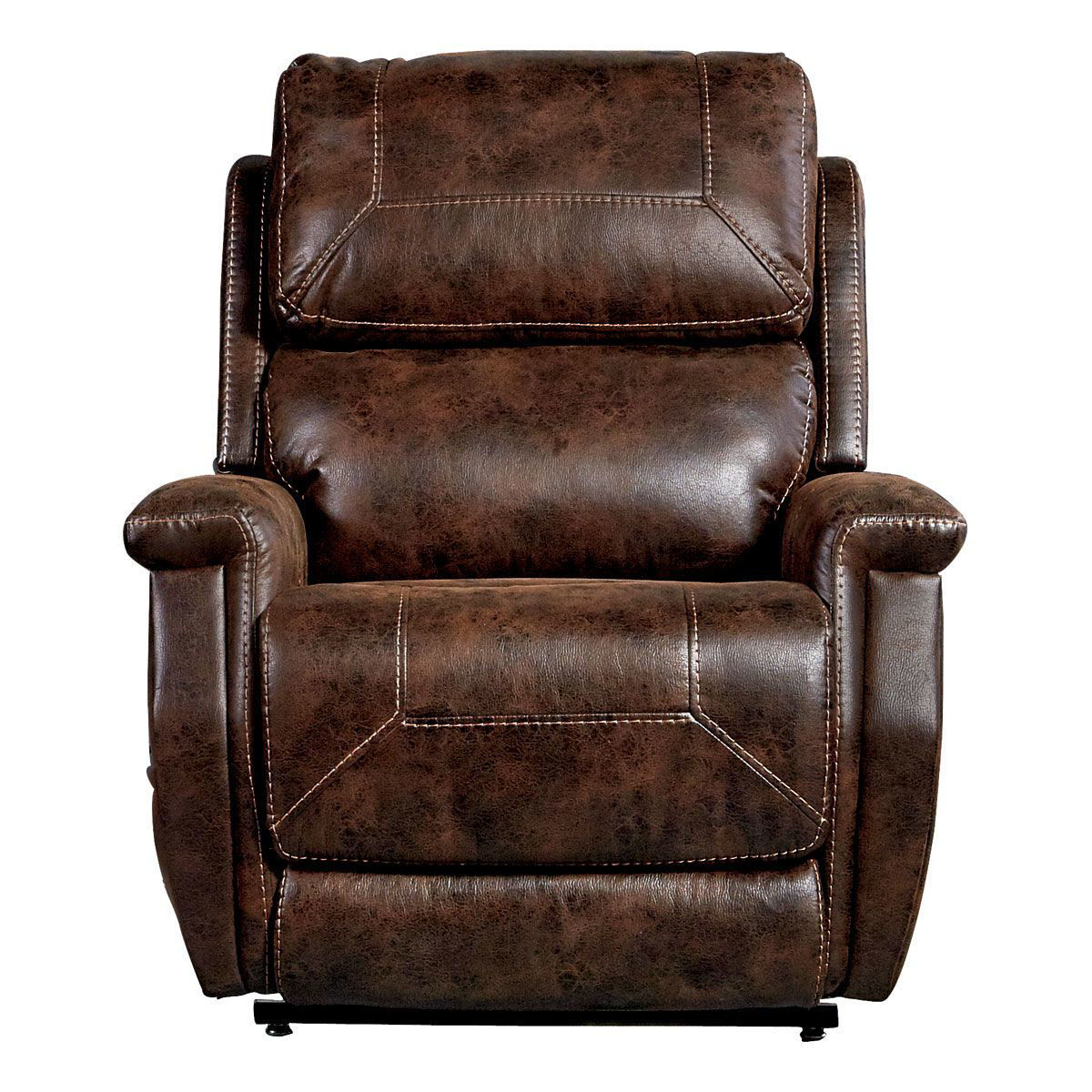 Picture of COLLINS LIFT CHAIR