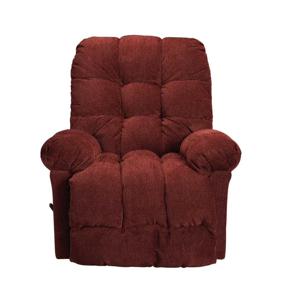 Superb Concord Chaise Recliner Ocoug Best Dining Table And Chair Ideas Images Ocougorg