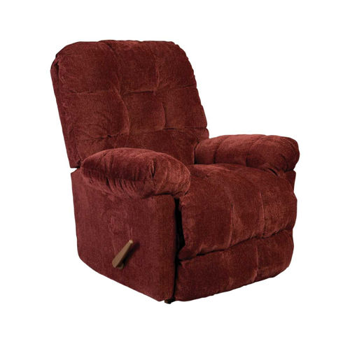 Picture of Concord Chaise Recliner