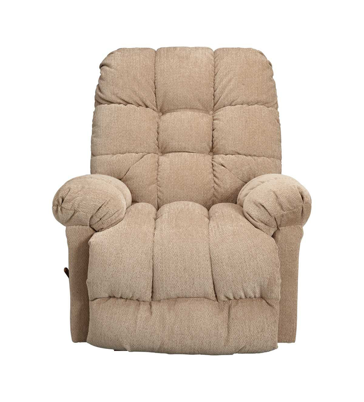 Picture of Concord Wallsaver Recliner