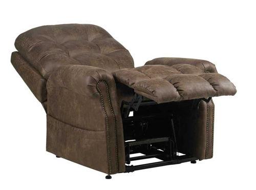 Johnson Lift Chair Badcock Amp More