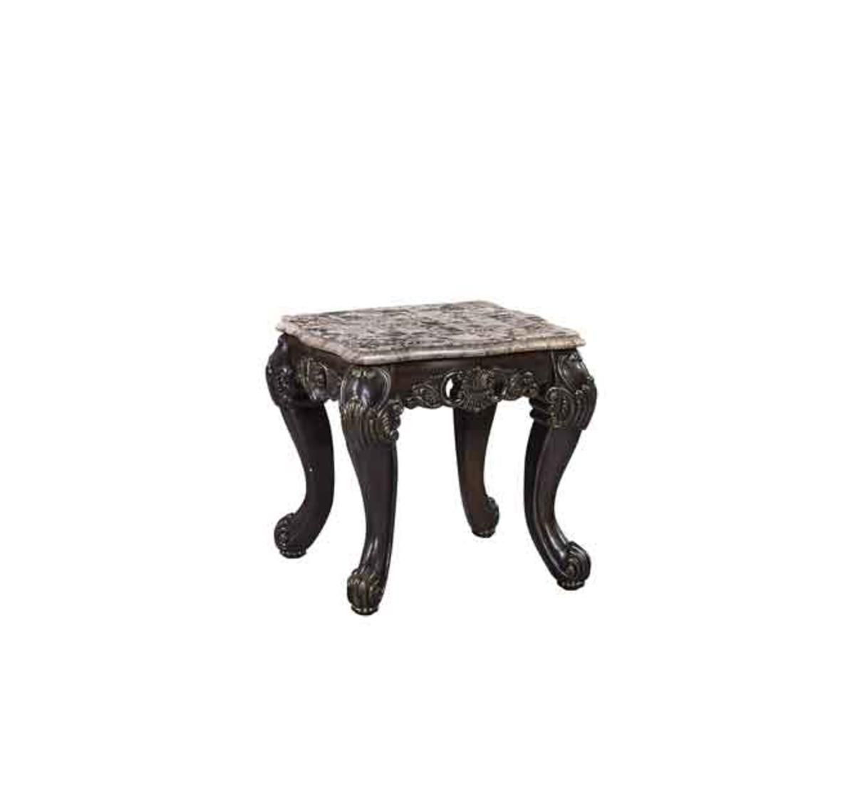 Picture of MARSEILLE END TABLE