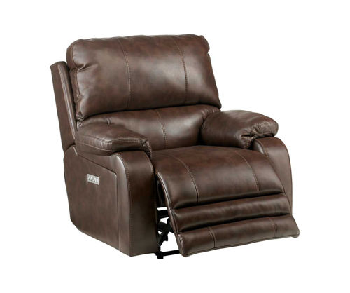 Picture of PRINCETON POWER RECLINER