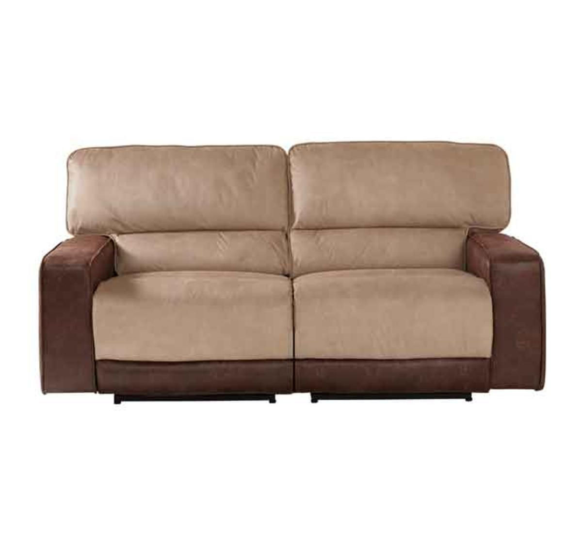 Pleasing Pasadena 2 Piece Reclining Loveseat Pabps2019 Chair Design Images Pabps2019Com