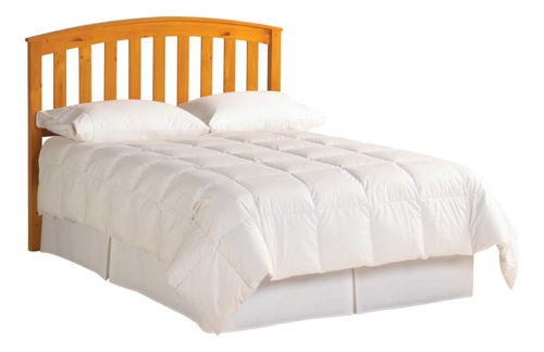 Picture of KENDALL FULL/QUEEN HEADBOARD