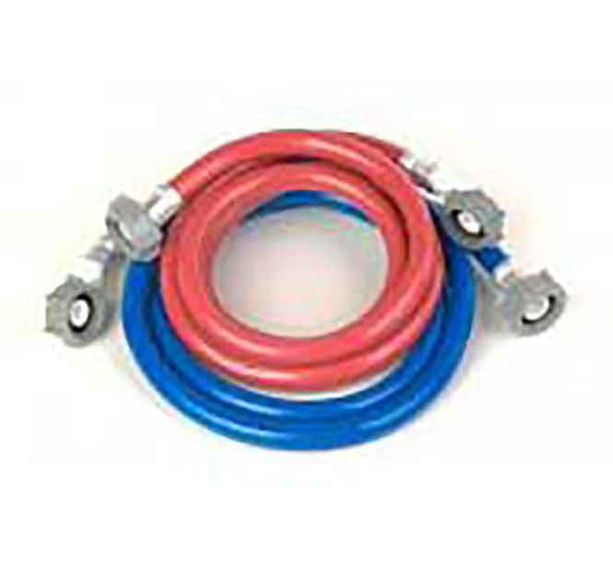 Picture of RES MARKETING WASHER HOSE PAIR