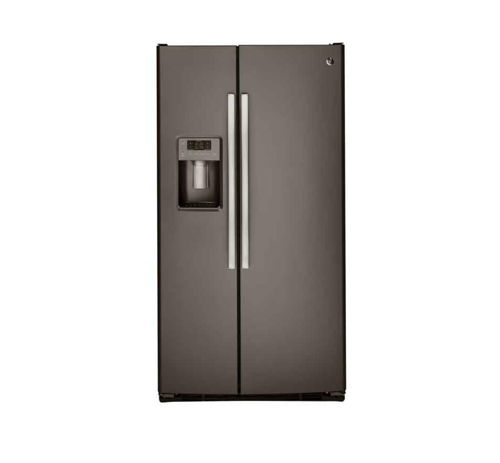 Picture of G.E. 3 PIECE SLATE APPLIANCE PACKAGE