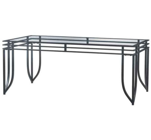 Picture of CAMERON 12 PACK TABLES & ACCESSORIES