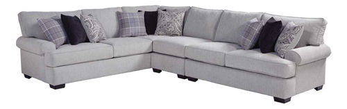 Picture of COVENTRY 3 PIECE SECTIONAL