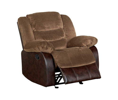Picture of WASHINGTON RECLINER