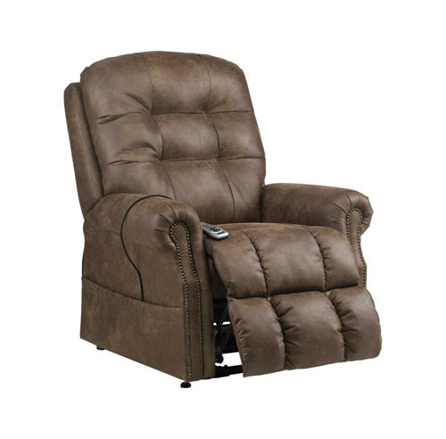 Picture of JOHNSON LIFT CHAIR