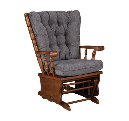 Picture of Melody Glider Rocker