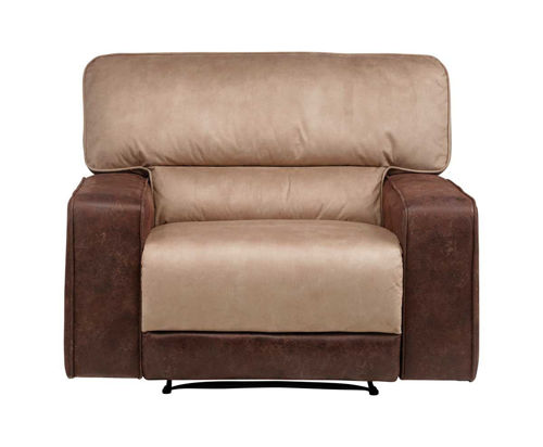 Picture of PASADENA RECLINER