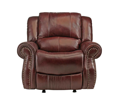 Picture of PENDLETON RECLINER