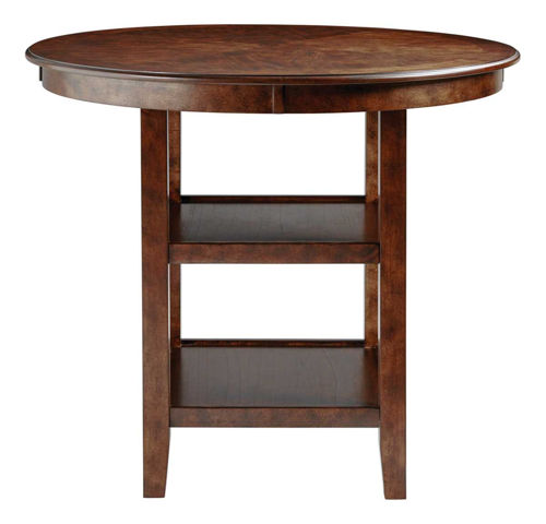 Picture of AUBRY 5 PIECE COUNTER DINING SET