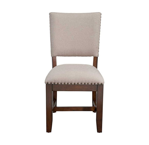 Picture of DALLAS DINING CHAIR