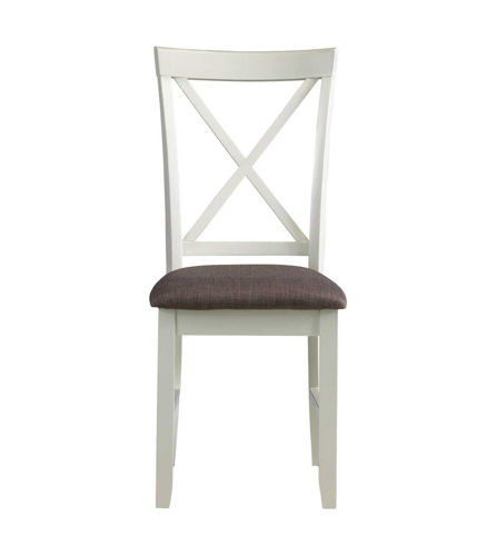 Picture of DONOVAN DINING CHAIR