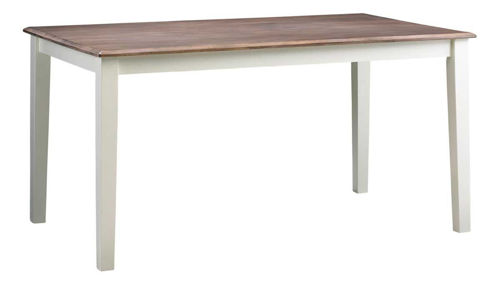 Picture of DONOVAN DINING TABLE