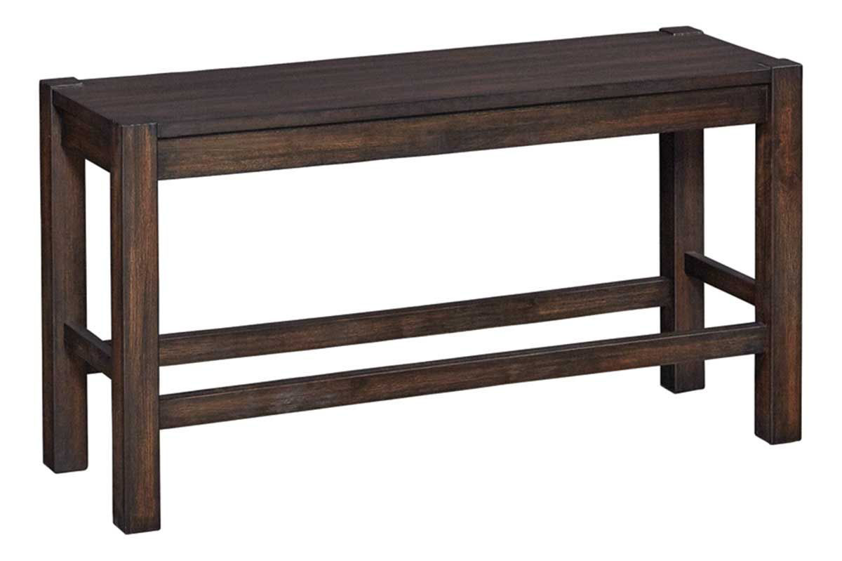 Picture of GARRISON COUNTER BENCH