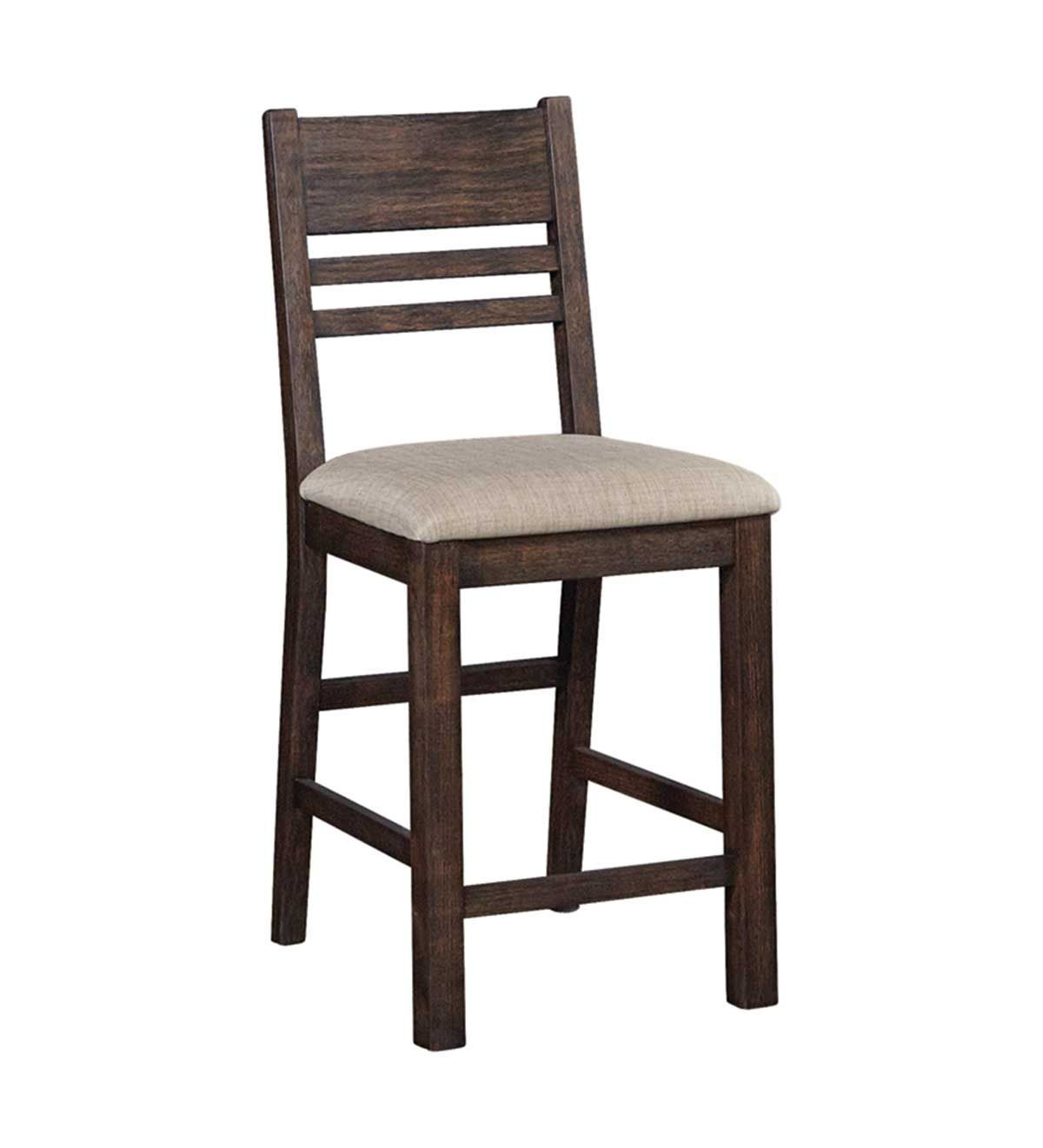 Picture of GARRISON COUNTER DINING CHAIR