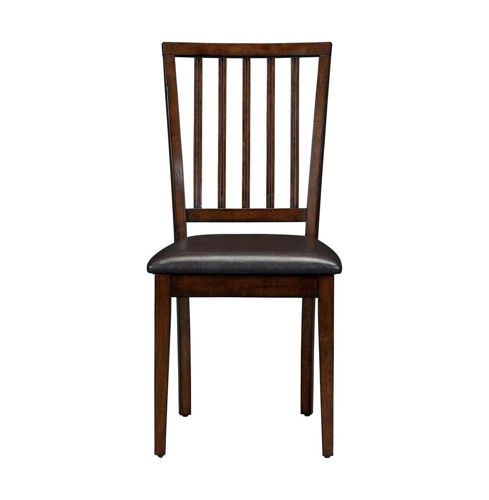 Picture of HASTINGS DINING CHAIR