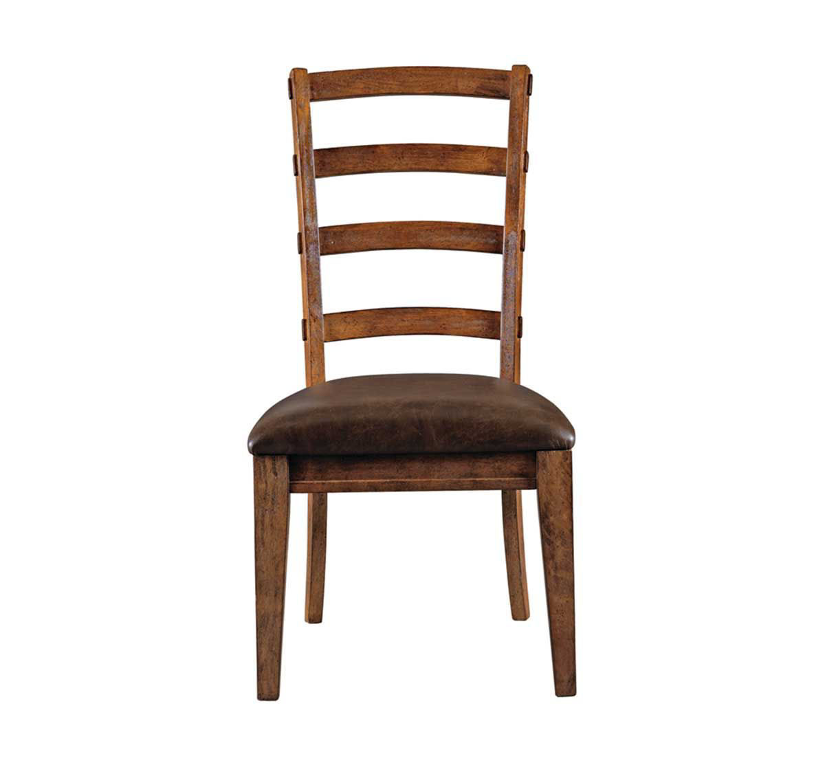 Picture of NEW FOUNDRY DINING CHAIR