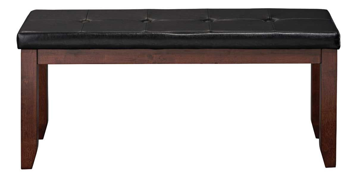 Picture of PEYTON DINING BENCH