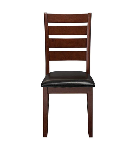 Picture of PEYTON DINING CHAIR