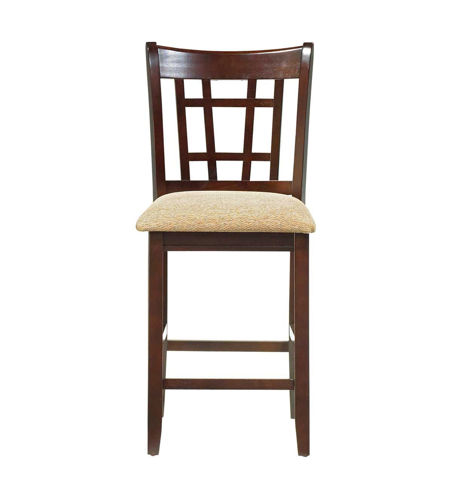 Picture of RANDOLPH II DINING CHAIR