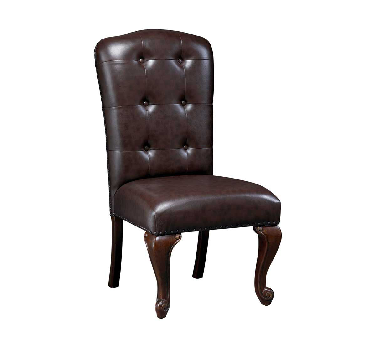 Picture of SOPHIA DINING CHAIR
