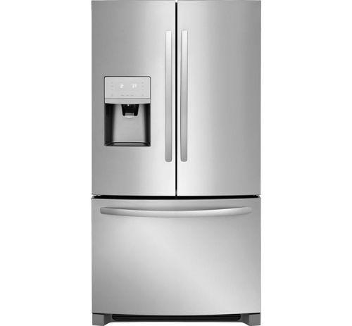 Shop Refrigerators | Badcock &more