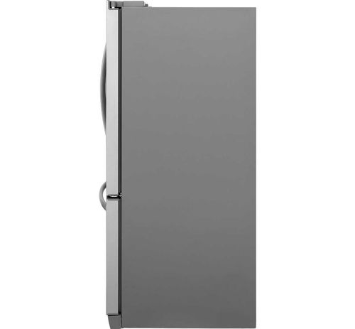 Picture of FRIGIDAIRE FRENCH DOOR REFRIGERATOR