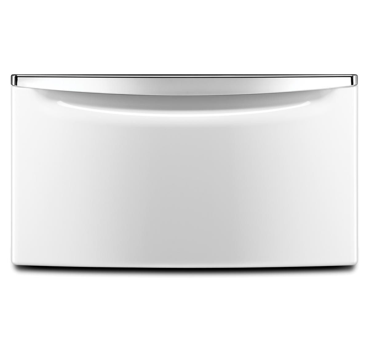 Picture of WHIRLPOOL LAUNDRY STORAGE DRAWER