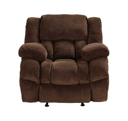 Picture of TRUMAN GLIDER ROCKER RECLINER