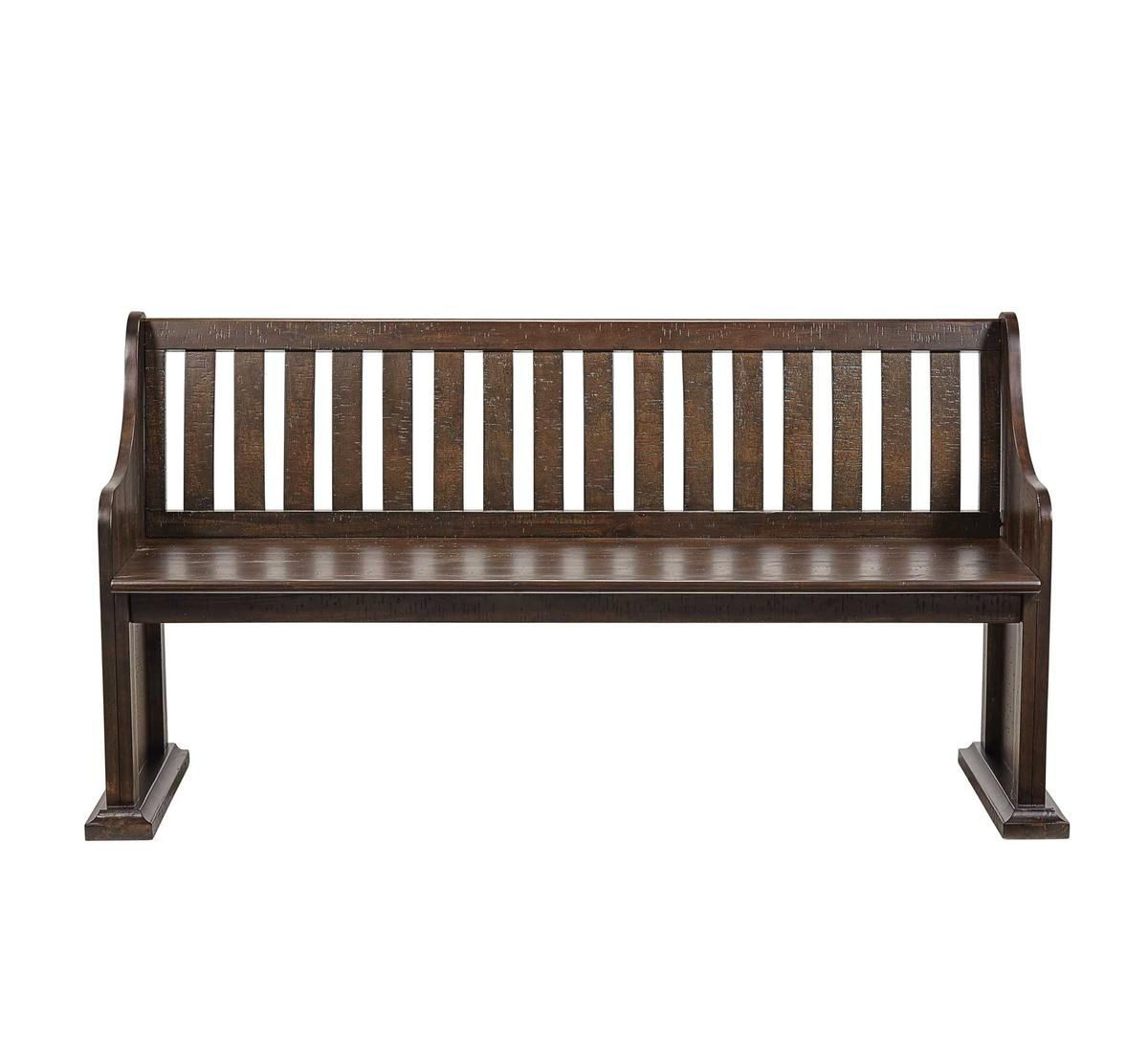 Picture of ARABELLA BENCH