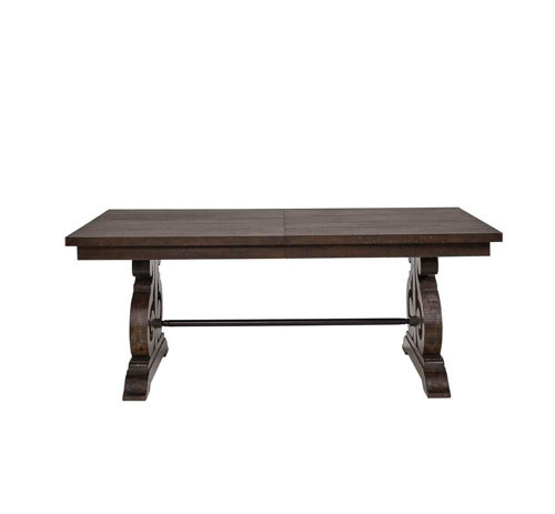 Picture of ARABELLA COMPLETE DINING TABLE