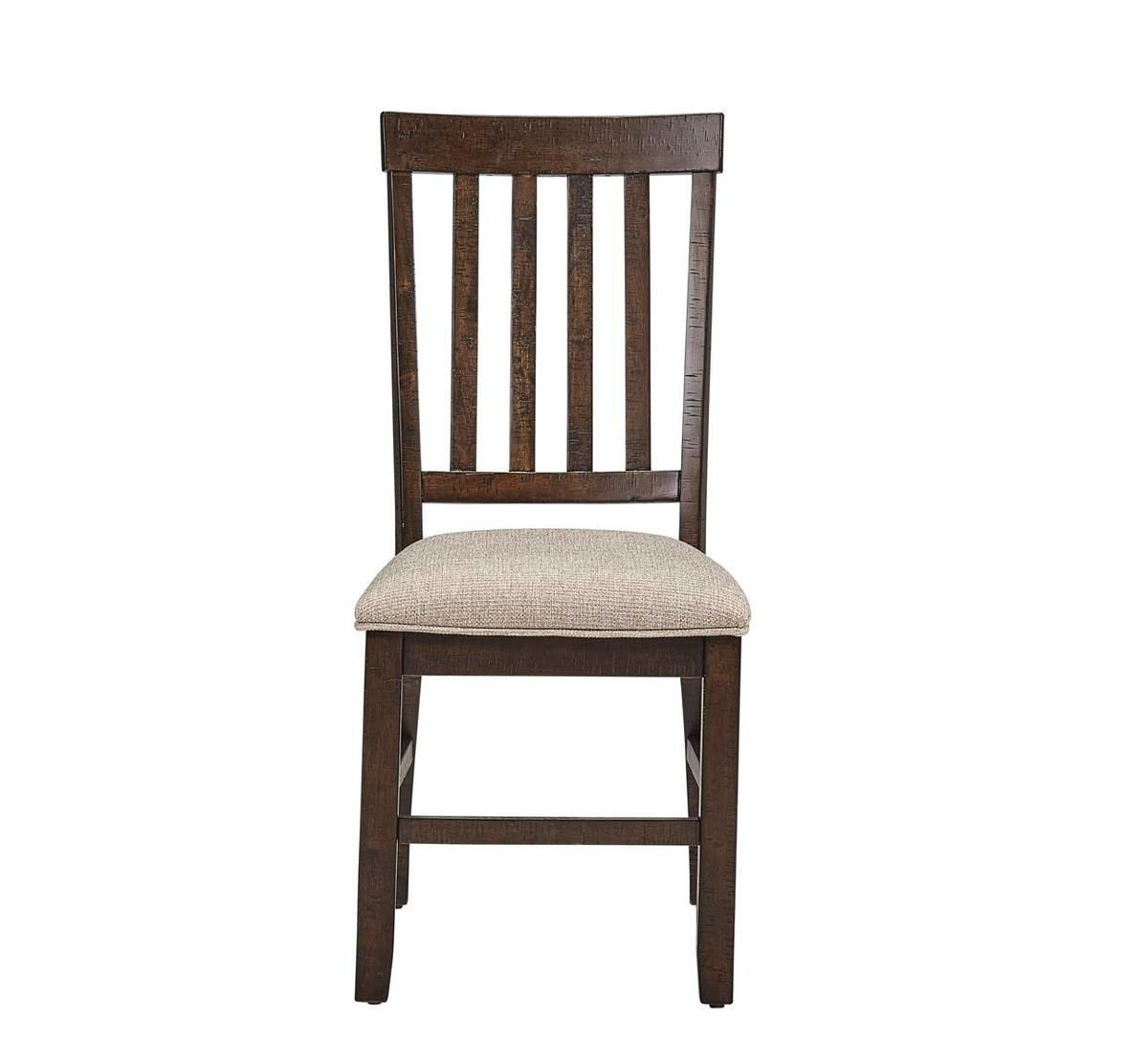 Picture of ARABELLA DINING CHAIR