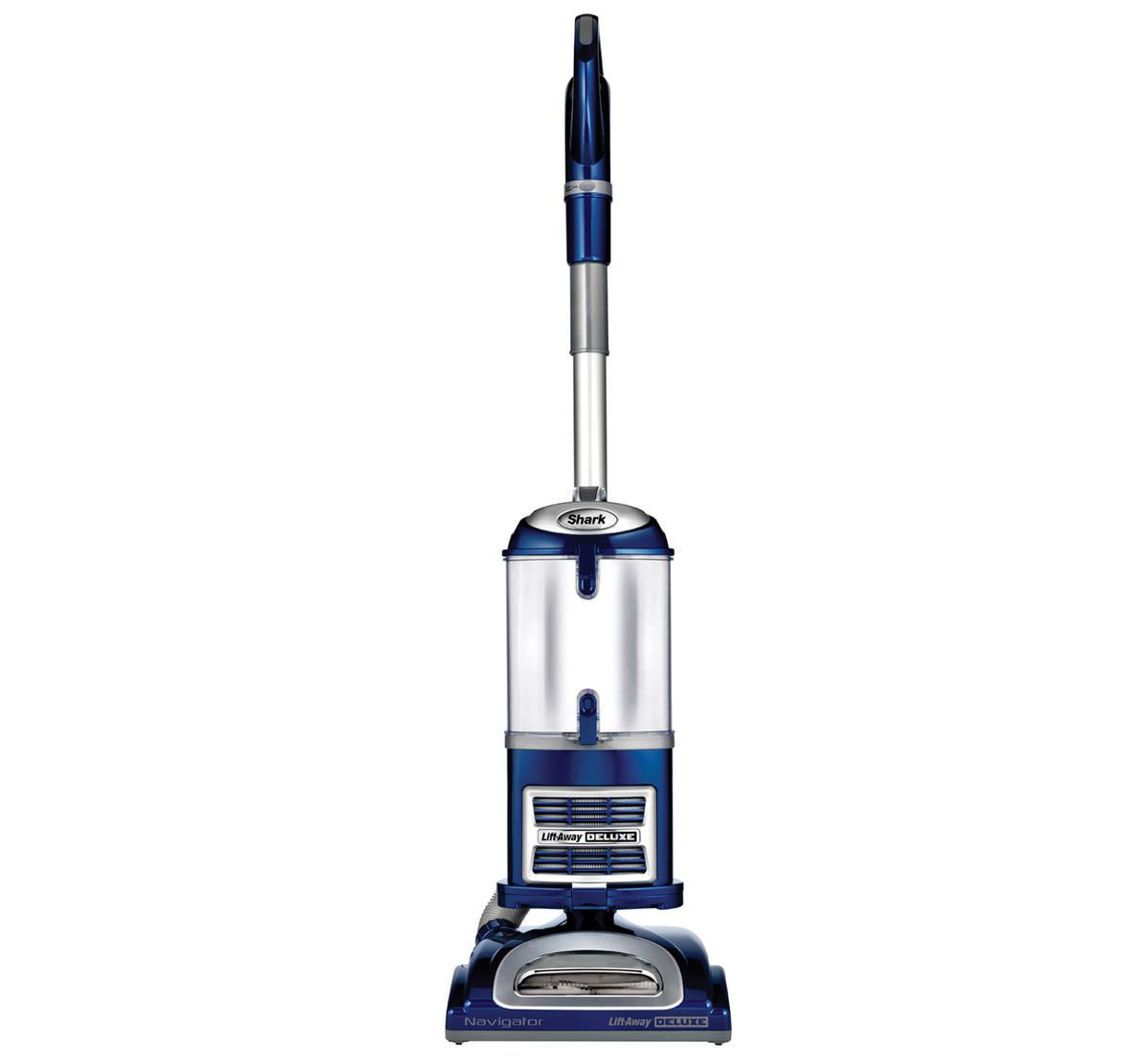 Picture of SHARK BAGLESS UPRIGHT VACUUM