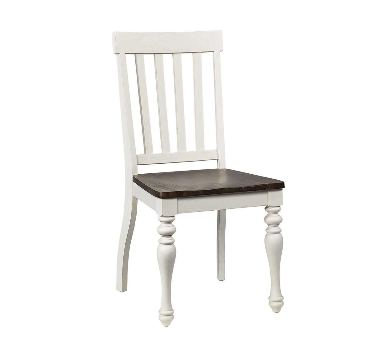 Picture of BRIARWOOD DINING CHAIR