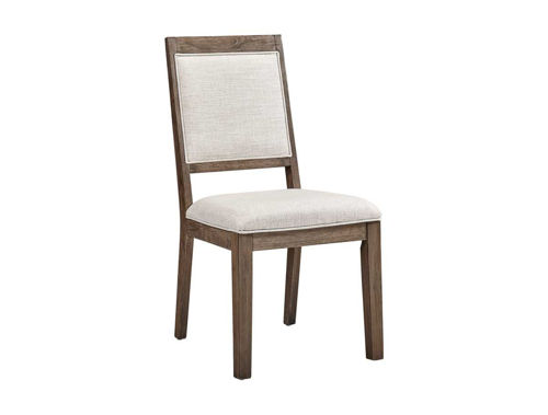 Picture of BROOKLYN 5 PIECE DINING SET