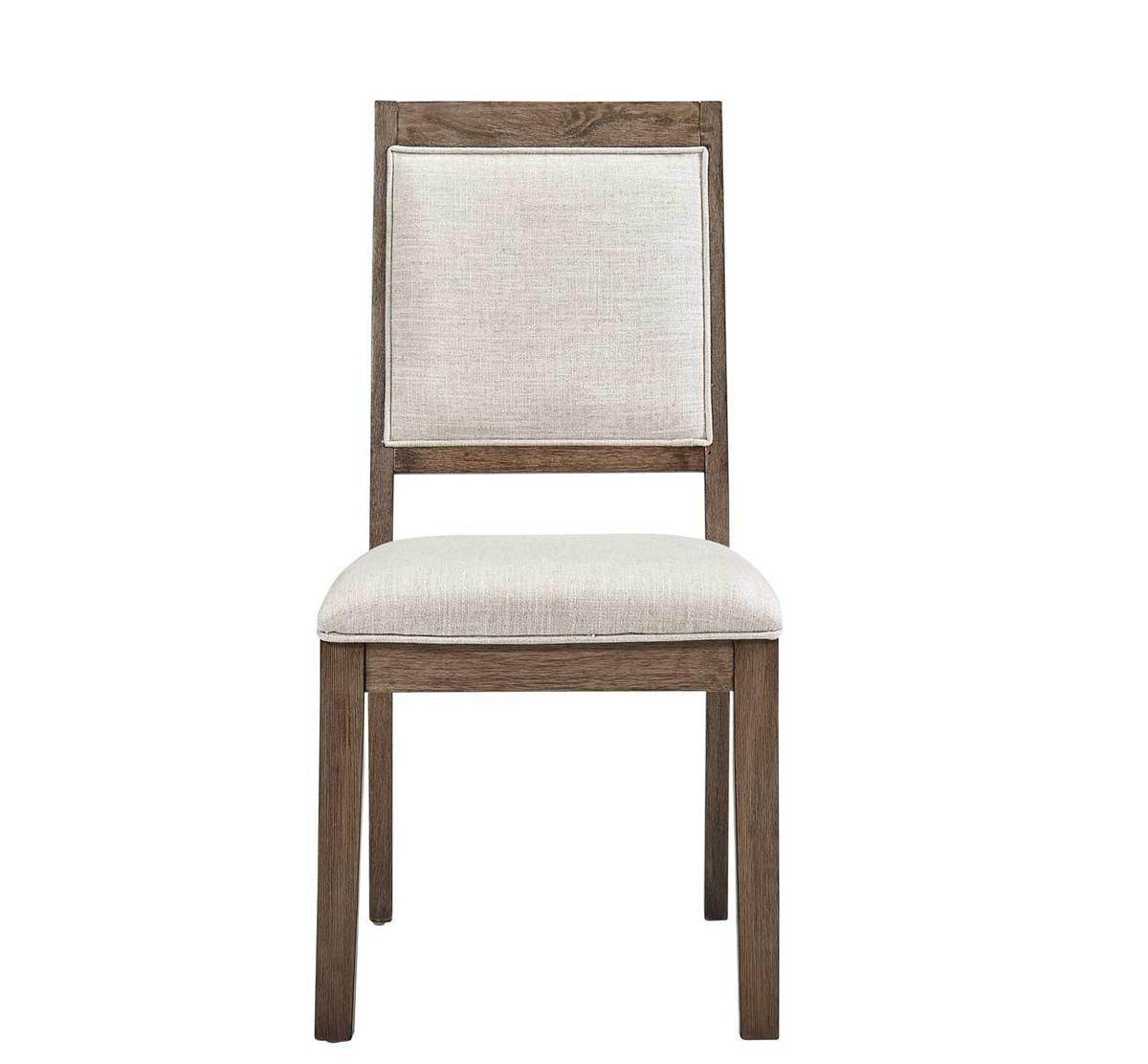 Picture of BROOKLYN DINING CHAIR