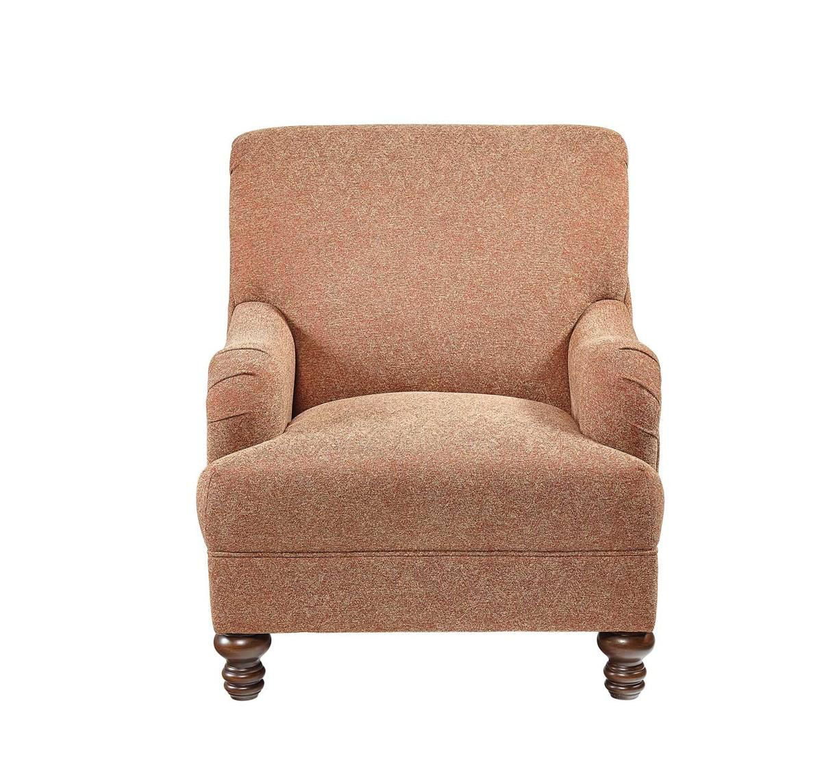 Picture of CAMILLA ACCENT CHAIR