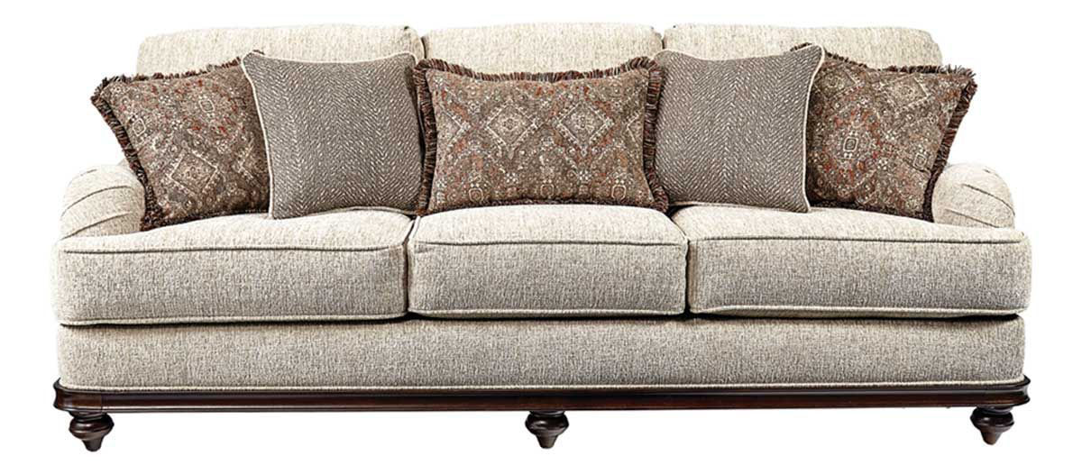 Swell Camilla Sofa Andrewgaddart Wooden Chair Designs For Living Room Andrewgaddartcom