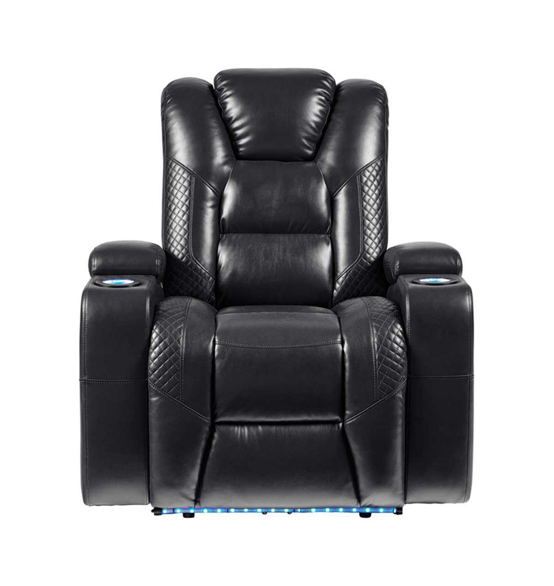 Picture of DAYTONA POWER RECLINER