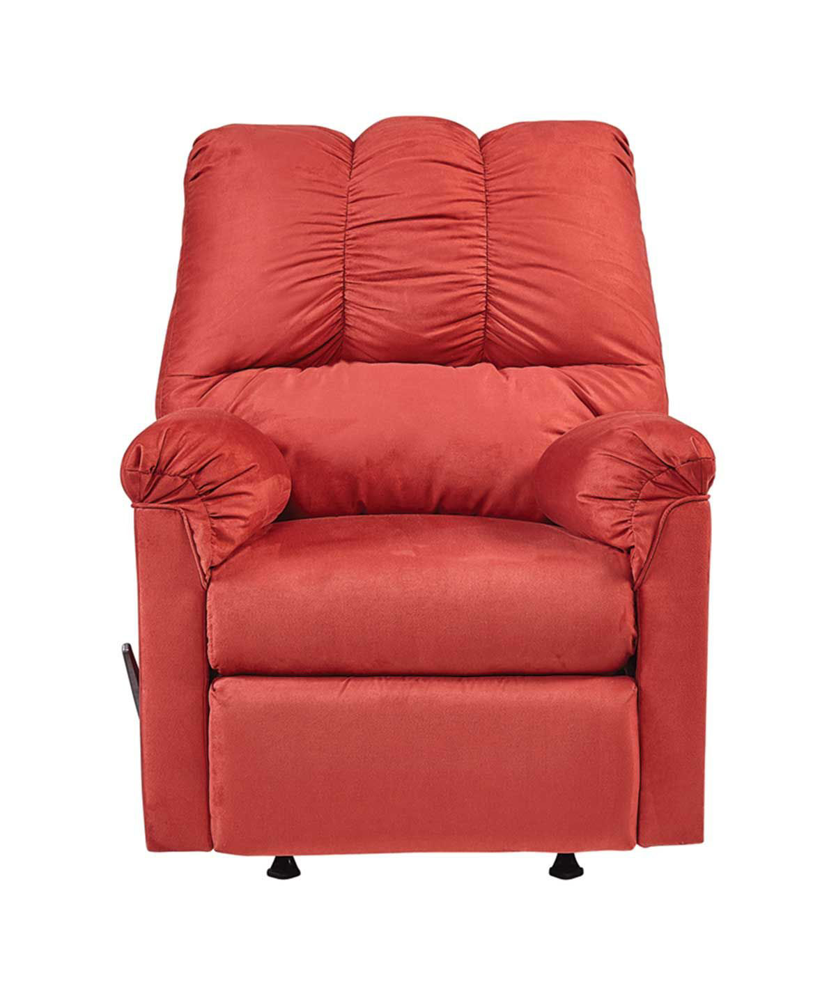Picture of EMMA BRICK ROCKER RECLINER