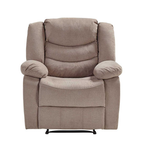Picture of HARDEN POWER RECLINER