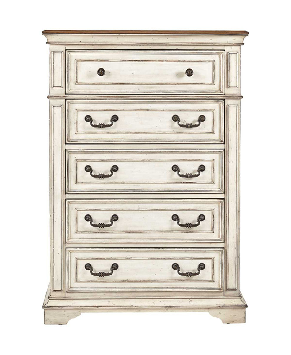 Picture of JULIANA CHEST