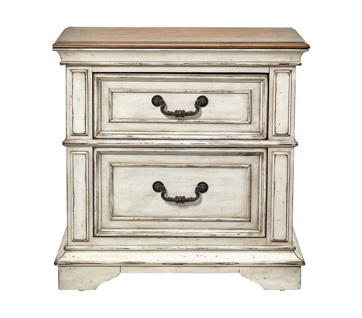 Picture of JULIANA NIGHTSTAND